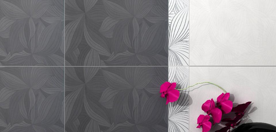 kupatilo 1 kupatilo 2 kupatilo 3 kupatilo 4 pod partneri kontakt
